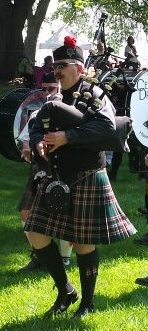 Piper Jesse Callender from Great Falls Montana 2013 BVCGG